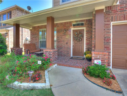 Photo of 303 Highland Meadows Drive, Wylie, TX 75098 (MLS # 13696854)