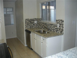 Photo of 604 Bellaire Drive, Unit A, Hurst, TX 76053 (MLS # 13696870)