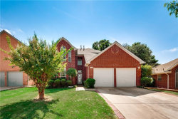 Photo of 2441 Creekhaven Drive, Flower Mound, TX 75028 (MLS # 13696872)