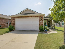 Photo of 1649 Antelope Hills Drive, Frisco, TX 75034 (MLS # 13696878)