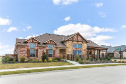 Photo of 3790 Marigold Drive, Prosper, TX 75078 (MLS # 13696968)