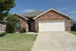 Photo of 2039 Sunny Side Drive, Little Elm, TX 75068 (MLS # 13696979)