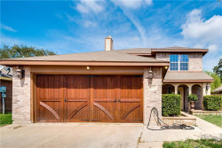 Photo of 10925 Spring Tree Drive, Balch Springs, TX 75180 (MLS # 13697097)