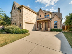 Photo of 9595 Knight Lane, Frisco, TX 75035 (MLS # 13697138)