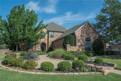 Photo of 1000 Norma Lane, Keller, TX 76248 (MLS # 13697226)