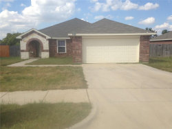 Photo of 4229 Andrea Lane, Forest Hill, TX 76119 (MLS # 13697479)