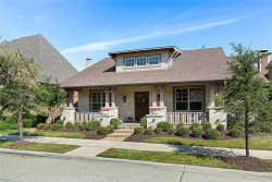 Photo of 2309 Cardinal Boulevard, Carrollton, TX 75010 (MLS # 13697493)