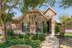 Photo of 1701 Snow Owl Court, Carrollton, TX 75010 (MLS # 13697619)