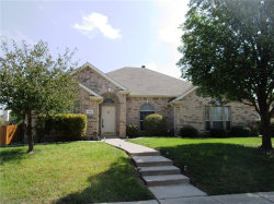 Photo of 7312 High Point Drive, Sachse, TX 75048 (MLS # 13697730)