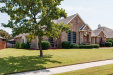 Photo of 1434 Chase Oaks Drive, Keller, TX 76248 (MLS # 13697820)