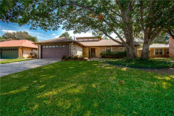Photo of 1562 Tiffany Forest Lane, Grapevine, TX 76051 (MLS # 13697846)
