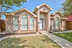 Photo of 2253 Chapman Drive, Carrollton, TX 75010 (MLS # 13697848)