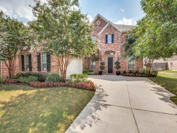 Photo of 8505 Sea Pines Place, McKinney, TX 75070 (MLS # 13697859)