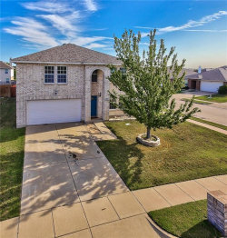 Photo of 700 Wrigley Drive, Burleson, TX 76028 (MLS # 13697936)