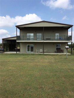 Photo of 2241 Fm 90, Mabank, TX 75147 (MLS # 13698111)