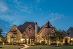 Photo of 2136 Camden Circle, Southlake, TX 76092 (MLS # 13698126)
