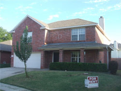 Photo of 7312 Falcon Court, North Richland Hills, TX 76180 (MLS # 13698151)