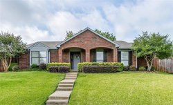 Photo of 400 Foxtail Court, Coppell, TX 75019 (MLS # 13698179)