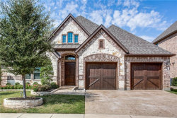 Photo of 6500 Cimmaron Trail, Colleyville, TX 76034 (MLS # 13698193)