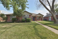 Photo of 4156 Durbin Drive, The Colony, TX 75056 (MLS # 13698199)