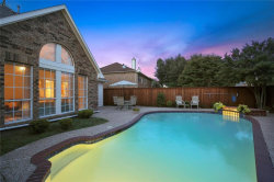 Photo of 644 Mossycup Oak Drive, Plano, TX 75025 (MLS # 13698221)
