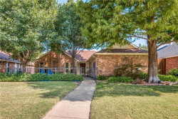 Photo of 1927 Lavaca Trail, Carrollton, TX 75010 (MLS # 13698296)