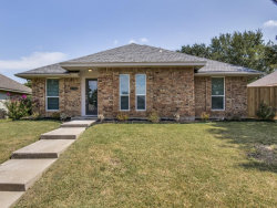 Photo of 3712 Wingate Drive, Carrollton, TX 75007 (MLS # 13698333)