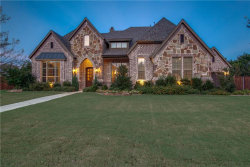 Photo of 1305 Briar Grove Drive, Keller, TX 76248 (MLS # 13698357)