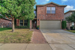 Photo of 3503 Portsmouth Place, Sherman, TX 75092 (MLS # 13698373)