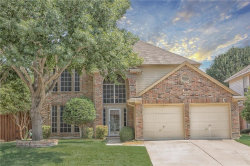 Photo of 2001 Frontier Trail, Lewisville, TX 75067 (MLS # 13698382)