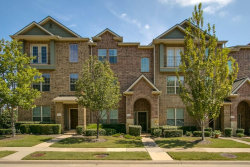 Photo of 2140 Mcparland Court, Carrollton, TX 75006 (MLS # 13698429)