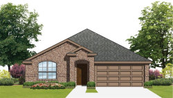 Photo of 2902 Englenook Drive, Seagoville, TX 75159 (MLS # 13698465)
