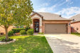 Photo of 2832 Thorncreek Lane, Fort Worth, TX 76177 (MLS # 13698489)