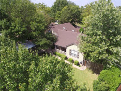 Photo of 5501 Myers Drive, Garland, TX 75043 (MLS # 13698526)