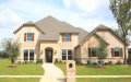 Photo of 7417 Seclusion Ridge, Arlington, TX 76001 (MLS # 13698533)
