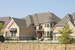 Photo of 5608 Heron Drive W, Colleyville, TX 76034 (MLS # 13698564)