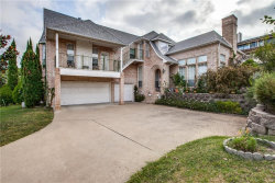 Photo of 623 Courageous Drive, Rockwall, TX 75032 (MLS # 13698588)