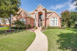 Photo of 1575 Fairlakes Court, Rockwall, TX 75087 (MLS # 13698605)