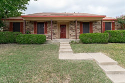 Photo of 225 S Macarthur Boulevard, Coppell, TX 75019 (MLS # 13698786)