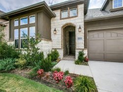Photo of 6317 Crossvine Trail, Flower Mound, TX 76226 (MLS # 13698810)