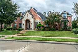 Photo of 6073 Dripping Springs Drive, Frisco, TX 75034 (MLS # 13698838)