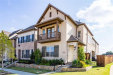 Photo of 4816 Isleworth Drive, Irving, TX 75038 (MLS # 13698876)