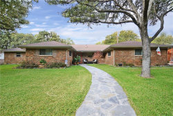 Photo of 1204 Driftwood Drive, Euless, TX 76040 (MLS # 13698885)