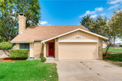 Photo of 2801 Collins Boulevard, Garland, TX 75044 (MLS # 13698890)