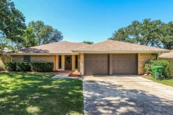 Photo of 713 Ridgewood Circle, Hurst, TX 76054 (MLS # 13698900)