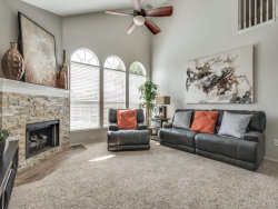 Photo of 10817 River Oaks Drive, Frisco, TX 75035 (MLS # 13698955)