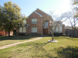 Photo of 1040 Village Parkway, Coppell, TX 75019 (MLS # 13699006)