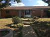 Photo of 3036 Le Havre Drive, Dallas, TX 75211 (MLS # 13699019)