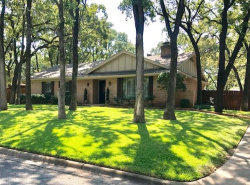 Photo of 207 Timberlane Terrace, Euless, TX 76039 (MLS # 13699057)