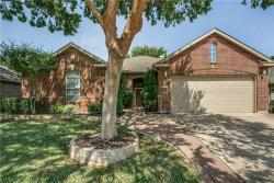 Photo of 2632 Timberline Drive, Flower Mound, TX 75028 (MLS # 13699149)
